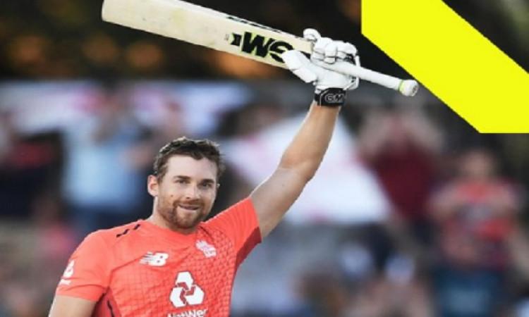 चौथे टी-20 में इंग्लैंड ने न्यूजीलैंड को हराया, एक साथ बना 5 दिलचस्प रिकॉर्ड ! Images