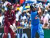 वेस्टइंडीज के खिलाफ वनडे- टी-20 के लिए भारत की संभावित टीम,  मयंक अग्रवाल होंगे टीम में शामिल ! Imag