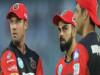 IPL 2020 ऑक्शन से पहले विराट कोहली की टीम आरसीबी को झटका, ऑक्शन में नहीं खरीद पाएंगे दिग्गज खिलाड़िय