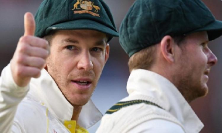 ऑस्ट्रेलियाई टीम का यह दिग्गज अब संन्यास लेने के बारे में सोच रहा है ! Images