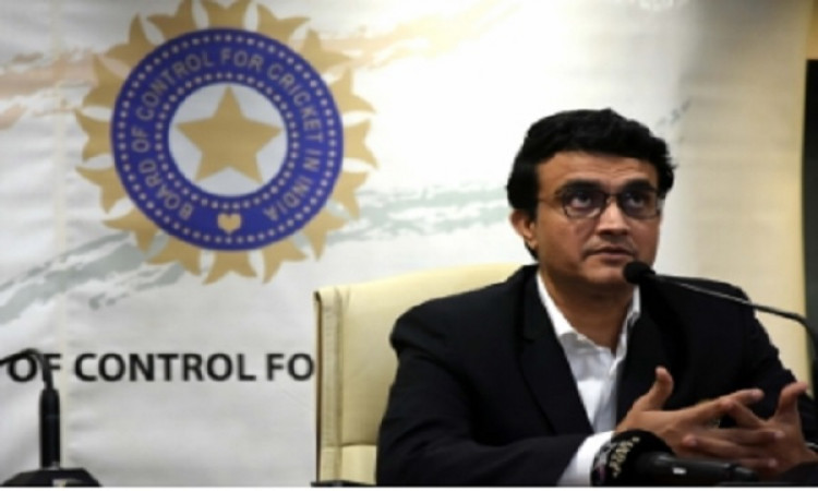 BCCI to hold AGM on December 1 in Mumbai Images