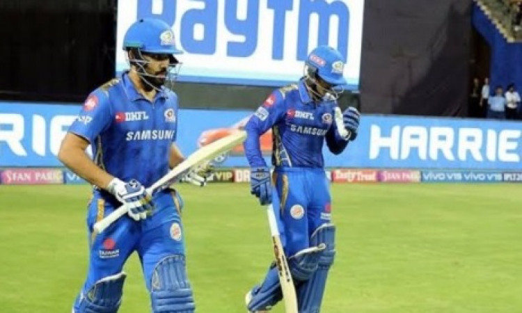 IPL 2020: Three new cities likely? Images