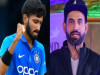 Mahmudullah's captaincy has hint to that of Dhoni: Pathan Images