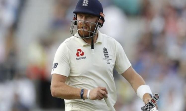 न्यूजीलैंड के खिलाफ होने वाली टेस्ट सीरीज के लिए जॉनी बेयरस्टो को इंग्लैंड के खिलाफ किया गया टीम में