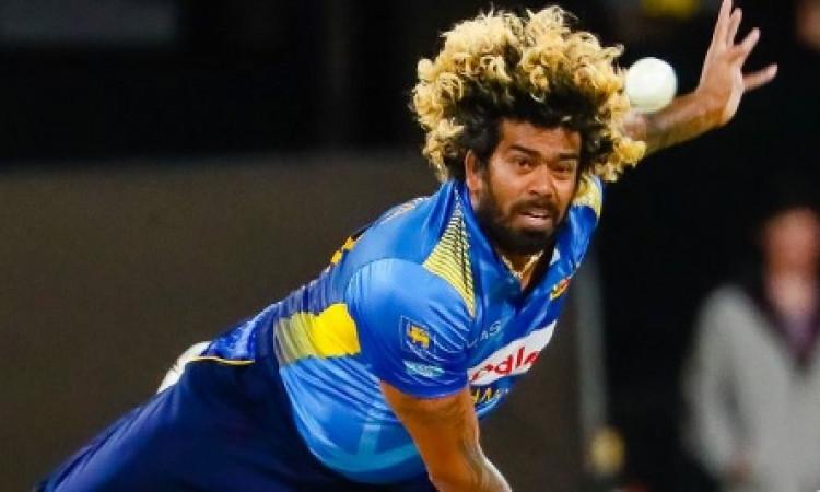 श्रीलंकाई तेज गेंदबाज लसिथ मलिंगा 2020 टी-20 वर्ल्ड कप के बाद भी खेल सकते हैं क्रिकेट ! Images