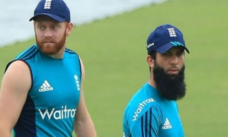 Too much of cricket making players mentally tired: Moeen Ali Images