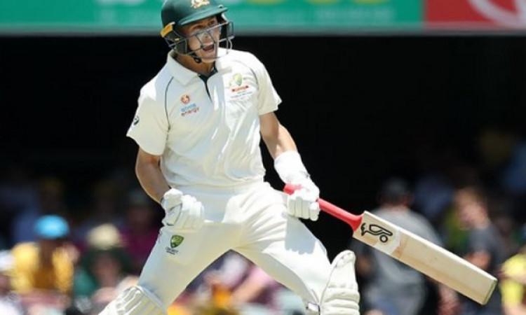 मार्नस लाबुशाने ने टेस्ट में किया कमाल, 2019 में सबसे ज्यादा रन बनानें वाले बल्लेबाज बने ! Images