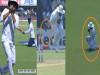 WATCH मुश्फीकुर रहीम का कैच रोहित शर्मा से मिस हुआ, इसके बाद जो किया उसने मिसाल कायम कर दिया ! Image