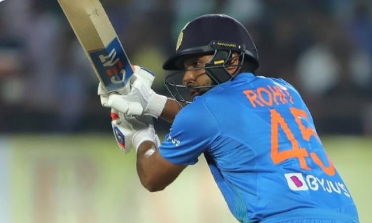 LIVE Blog: भारत बनाम बांग्लादेश, तीसरा टी-20 इंटरनेशनल मुकाबला, नागपुर से Images