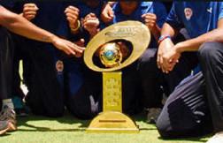 syed mushtaq ali trophy 2019-20