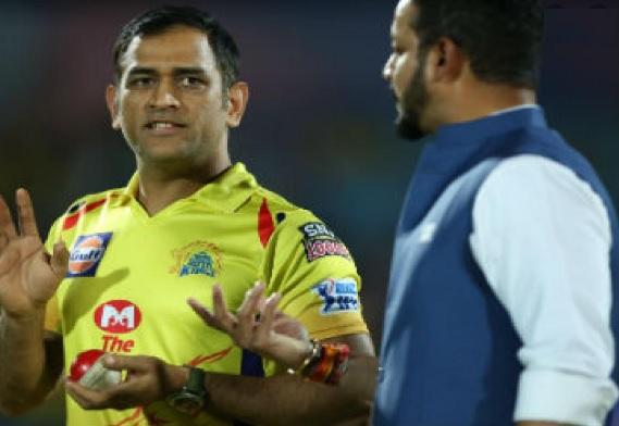 आईपीएल ऑक्शन में इस खिलाड़ी को नहीं खरीदे जाने से परेशान हुए मुरली कार्तिक, फ्रेंचाइजियों से की शिका