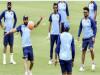 वेस्टइंडीज के खिलाफ पहले टी-20 में कैसी होगी भारतीय प्लेइंग XI, केएल राहुल - सैमसन में से किसे मिलेग