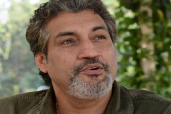 अतुल वासन को दिल्ली के मुख्य चयनकर्ता पद से हटाया गया, इसे बनाया गया नया चयनकर्ता ! Images