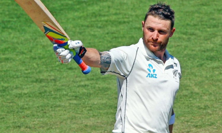 top 5 batsmen with most sixes in test cricket