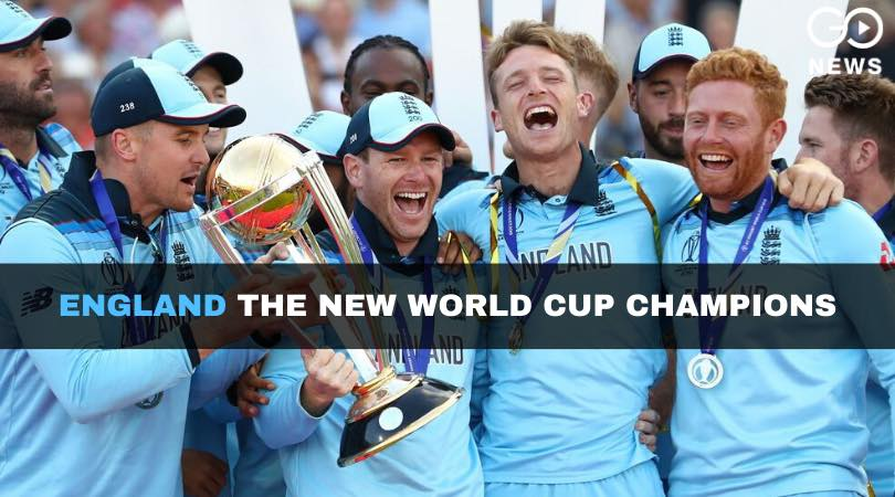 CWC 2019 Images in Hindi