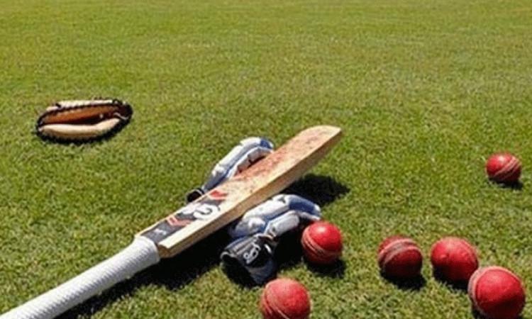 Karnataka Premiere League