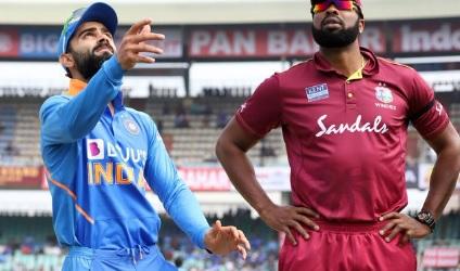 निर्णायक वनडे में ऐसी है भारत की प्लेइंग XI, जानिए दोंनो टीमों के खिलाड़ियों की पूरी लिस्ट ! Images