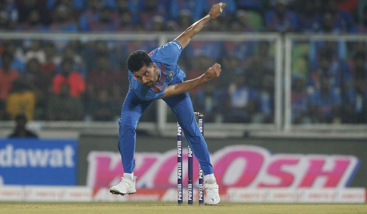 Ind WI 2nd T20I Image 81 Images in Hindi