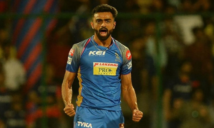 Five Players Who Can Go Unsold In IPL 2020 Auction