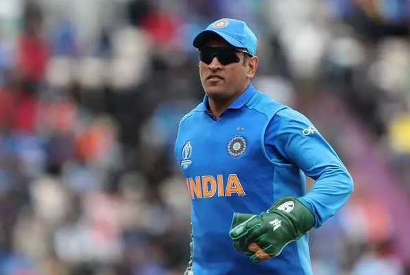 top 5 wicket keepers with most dismissals in international cricket
