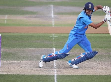 IPL 2020 Auction :  युवा खिलाड़ों की लिस्ट में इस खिलाड़ी को मिले 4 करोड़ रूपये, प्रियम गर्ग को इस ट