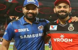 IPL Auction 2020: ऐसे 3 खिलाड़ी जिसे खरीदने के लिए आरसीबी -मुंबई इंडियंस लगा सकती है एड़ी चोटी का जो