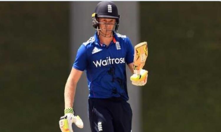 इंग्लिश बल्लेबाज सैम बिलिंग्स ने अचानक लिया क्रिकेट से ब्रेक Images