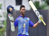 5 young indian cricketers to watch out for in ipl 2020 auction