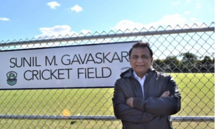 Save runs, put pressure on opposition: Gavaskar to Kohli & Co Images