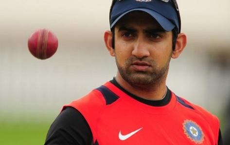 गौतम गंभीर ने चुनी अपनी पंसद की वर्ल्ड XI टीम, हैरानी में डालते हुए इन खिलाड़ियों को चुना Images