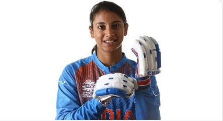 आईसीसी नेमहिला वनडे-टी-20 टीम की करी घोषणा, स्मृति मंधाना के साथइन भारतीय को मिली जगह Images
