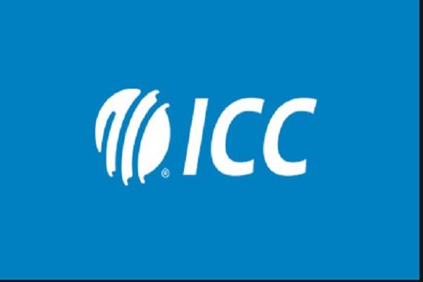 आईसीसी ने कतर टी-10 लीग में भ्रष्टाचार की जांच शुरू की, कई खिलाड़ी इस लीग में थे शामिल ! Images