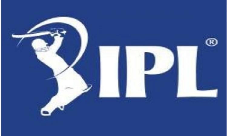 लखनऊ को दूसरा घरेलू मैदान बनाने को लेकर आईपीएल की दो टीमों के बीच हो रही है भिड़ंत ! Images