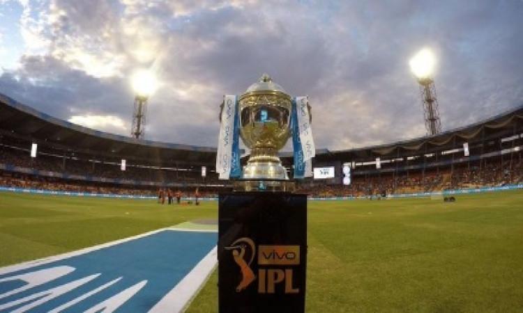 आईपीएल 2020 के ऑक्शन से पहले इस बड़े दिग्गज ने अपना नाम लिया वापस ! Images