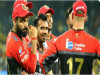 New avatar of Election se Selection with eye on IPL auction Images