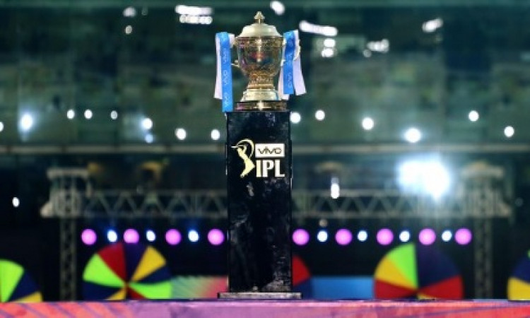 आईपीएल 2020 के ऑक्शन के लिए खिलाड़ियों की बेस प्राइस घोषित, देखिए पूरी लिस्ट ! Images