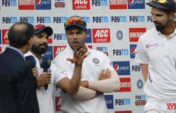 साल 2019 में भारतीय क्रिकेट में हुआ ऐतिहासिक बदलाव, इन 3 गेंदबाजों ने चटकाए सबसे ज्याद विकेट ! Image
