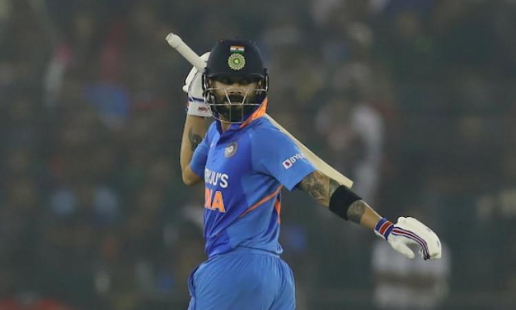 आखिरी वनडे में भारत ने वेस्टइंडीज को 4 विकेट से हराया, सीरीज पर 2- 1 से कब्जा Images