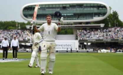 साउथ अफ्रीका के खिलाफ सीरीज से पहले इंग्लैंड कप्तान जो रूट का आया ऐसा मोटीवेट करने वाला बयान Images