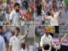 विराट कोहली ने आखिरकार स्टीव स्मिथ को पछाड़ा, टेस्ट रैंकिंग में फिर से बने किंग ! Images