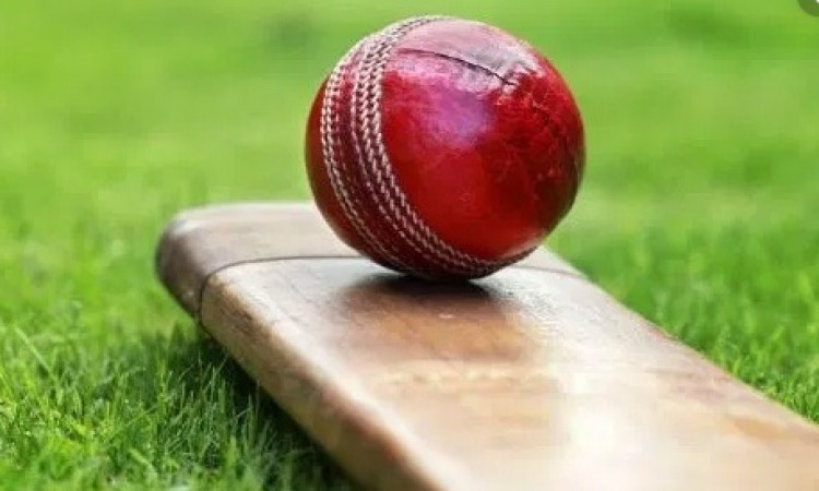 KPL betting: No cricketer in custody, except bookie Sayyam Images