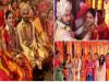 मनीष पांडे ने की शादी तो वहीं कप्तान विराट ने कहा- मुबारक हो पांडे जी ! Images