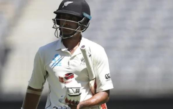 बॉक्सिंग डे टेस्ट  मैच में न्यूजीलैंड की टीम करेगी बल्लेबाजी क्रम में बदलाव, यह बल्लेबाज करेगा ओपनिं