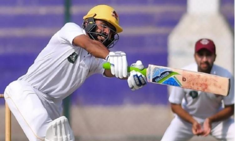 श्रीलंका के खिलाफ टेस्ट सीरीज के लिए पाकिस्तान की टीम का ऐलान, इन खिलाड़ियों को मिली जगह ! Images