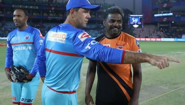 पोंटिंग को भरोसा, 2 करोड़ 40 लाख में खरीदकर शामिल किया गया यह खिलाड़ी IPL में दिल्ली के लिए करेगा कम