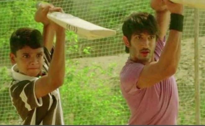 मुंबई इंडियंस ने इस अभिनेता को आईपीएल ऑक्शन में खरीदा, IPL खेलते हुए आएंगे नजर ! Images