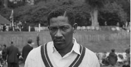 वेस्टइंडीज के इस पूर्व बल्लेबाज का हुआ निधन Images