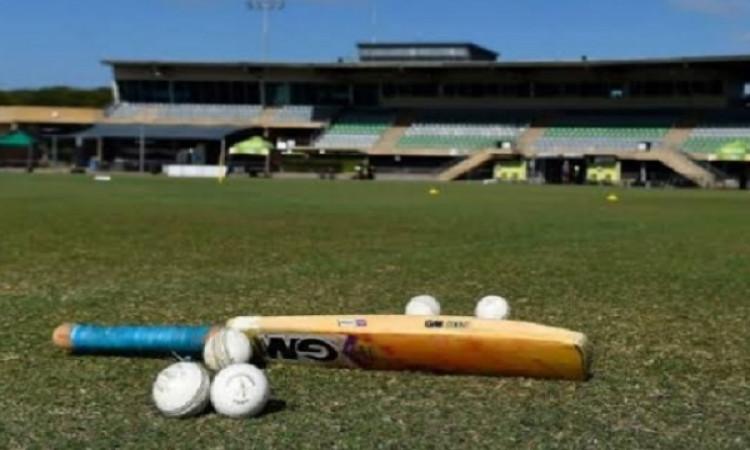 50 साल से अधिक उम्र वालों के क्रिकेट वर्ल्डकप शेड्यूल का हुआ ऐलान, भारतीय टीम भी शामिल ! Images