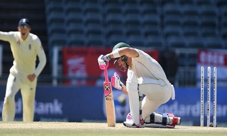 इंग्लैंड के खिलाफ टेस्ट सीरीज में मिली हार के बाद फाफ डु प्लेसी ने खुद के संन्यास को लेकर कही ऐसी बा