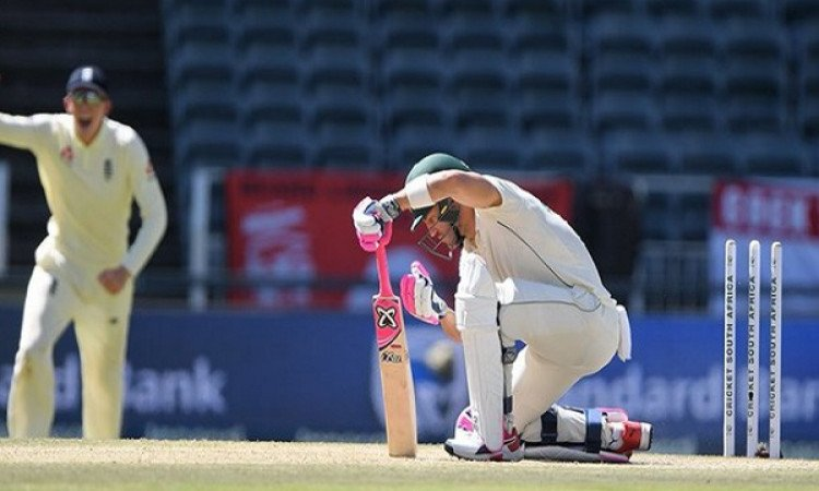 Faf will not make decision in emotions & disappointment Images